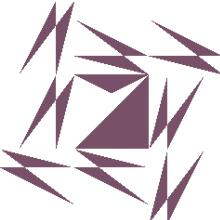 Absorr's avatar