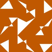 abstract-india's avatar