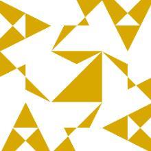 abstract7100's avatar
