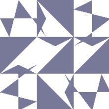 abu.sadek's avatar