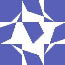 abubakar.semasaba's avatar