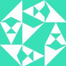 AbudJava's avatar