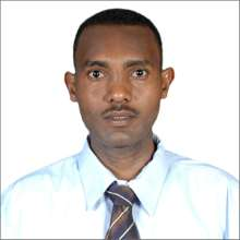 abuobaida's avatar