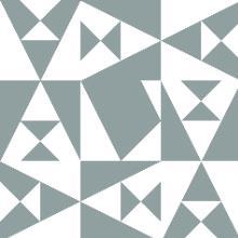 AbuOscar's avatar