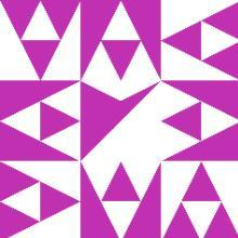 Aburge0's avatar