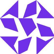 AbuShaeed's avatar