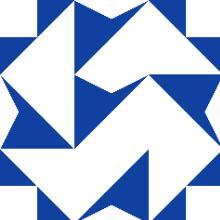 AC146's avatar