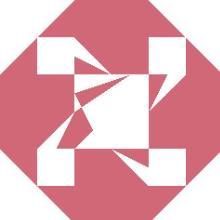 ac4change's avatar