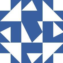 AC_WILD's avatar