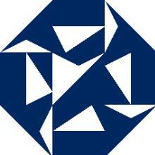 acachan's avatar