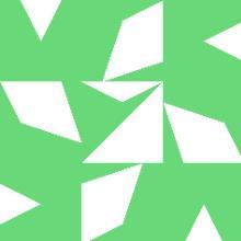 acaesar6's avatar