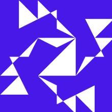 ACALVETT's avatar