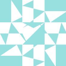 acapsis's avatar