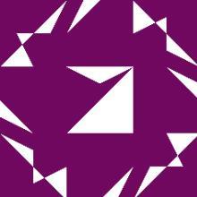 Acar16's avatar