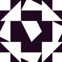 acarbuccia's avatar
