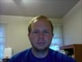 acarpenetti's avatar