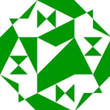 Acarrera5's avatar