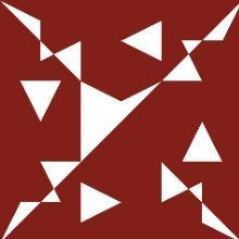 acatadog1's avatar
