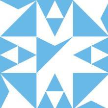 Accelerator_'s avatar