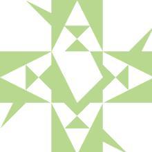 Access_fan's avatar