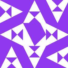 accessbuddha's avatar