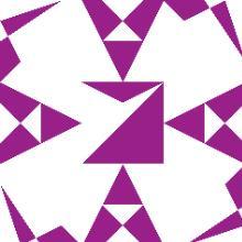 acco.tn's avatar