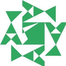 accon's avatar