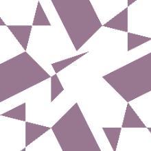 Accp's avatar