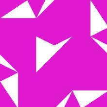 AccSandeep's avatar