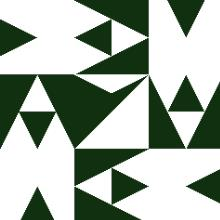 accyjohn's avatar