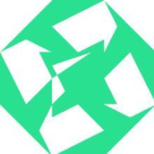acdave's avatar