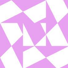 ACDBA's avatar