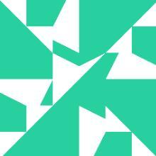 acdella's avatar