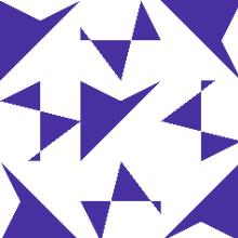 ACDTECH's avatar