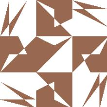 Ace.08.90's avatar