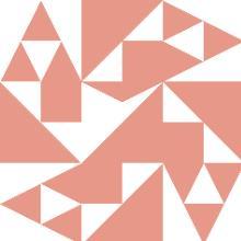 ace123456's avatar