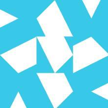 ace34568's avatar