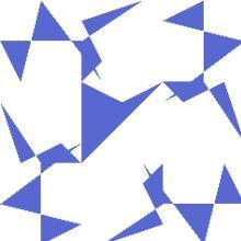 ace552's avatar