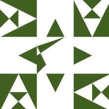 Ace70's avatar