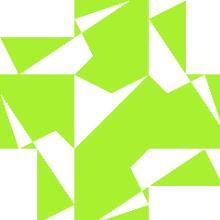 Ace786's avatar