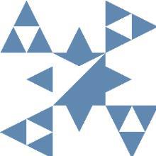 ACE937's avatar