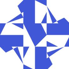Ace_7x's avatar