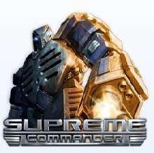 AceBear's avatar