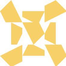 aceflavio's avatar