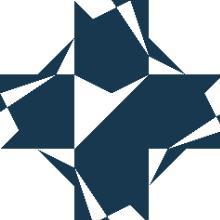 AceGames's avatar