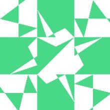 Acegard's avatar