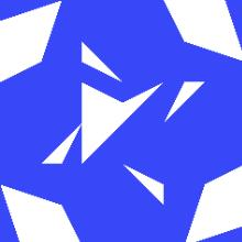 AceGo's avatar