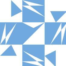 AceLearnWP's avatar