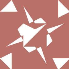 ACEMB's avatar