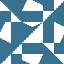 Acenix's avatar